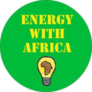 Energy with Africa